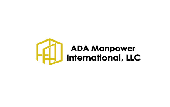 ADA Manpower