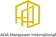 ADA Manpower International
